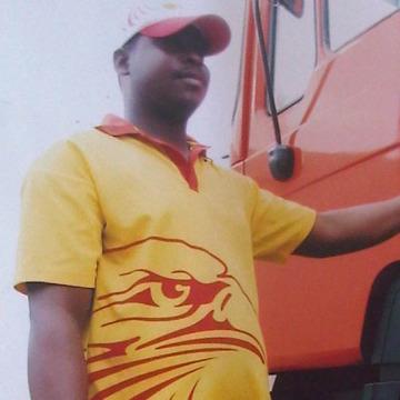 Ask me+233546802693, 37, Accra, Ghana