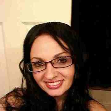 jenny smith, 35, Cairo, Egypt