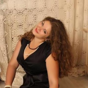 Маша, 26, Kiev, Ukraine