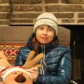 Светлана, 41, Samara, Russia