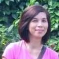 myles hilario, 40, Kalibo, Philippines