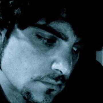 J.l. Ruiz Escalona, 39, Toledo, Spain