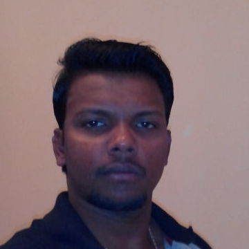 sandeep kumar roy, 28, Sharjah, United Arab Emirates