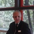 Cesare, 52, Saronno, Italy