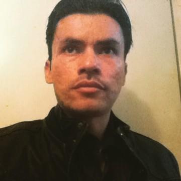 alessandro andolini, 35, Mexico, Mexico