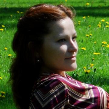 regina, 31, Ufa, Russia