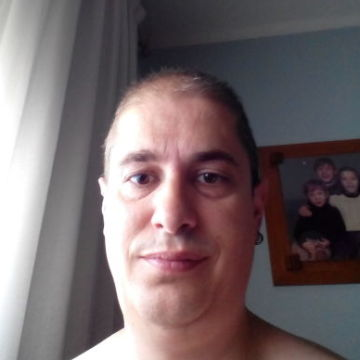 raul, 38, Terrassa, Spain