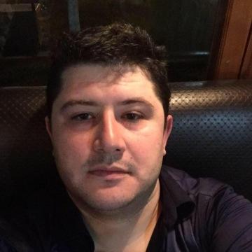 Serdar, 33, Hatay, Turkey