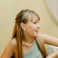 Арина, 26, Ekaterinburg, Russia