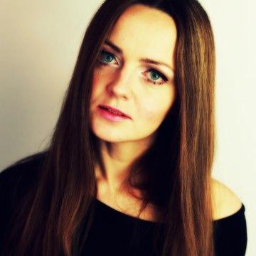 lena, 31, Vilnyus, Lithuania