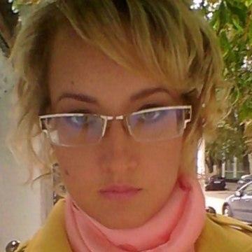 Наталья, 30, Simferopol, Russia