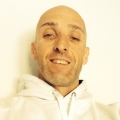 jordi freixa (facebook), 40, Berga, Spain