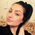 ULIANA, 26, Odessa, Ukraine