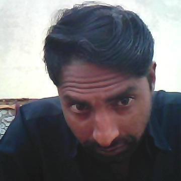 AHMED, 34, Bisha, Saudi Arabia