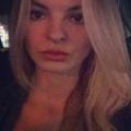 Anna, 26, Krasnodar, Russia