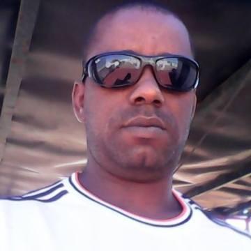 Ahd Salem Bouta, 43, Huelva, Spain