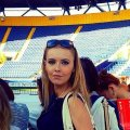 Марина, 28, Kharkov, Ukraine
