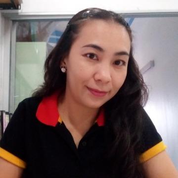 pompam, 40, Bangkok Noi, Thailand