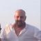 Dimitri, 41, Amsterdam, Netherlands