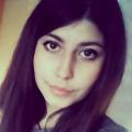 Julia, 22, Katy Wroclawskie, Poland