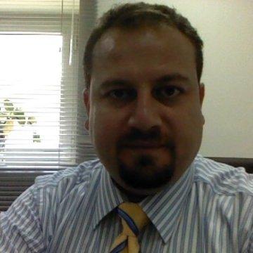 Tony, 37, Lebanon, United States