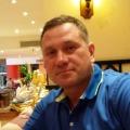 Владимир, 53, Moscow, Russia