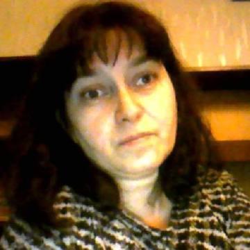 Katerina Mogilska, 47, Vratsa, Bulgaria