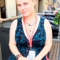Ksenya, 23, Minsk, Belarus