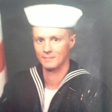 Jeff Massie, 58, Xenia, United States