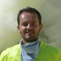 Giorgio, 41, Lecco, Italy