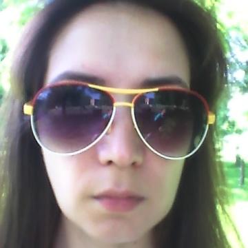 Татьяна Попова, 41, Moscow, Russia