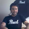 Rodrigo Alejandro Rojas M, 36, Santiago, Chile