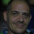cristiano, 42, Reggiolo, Italy