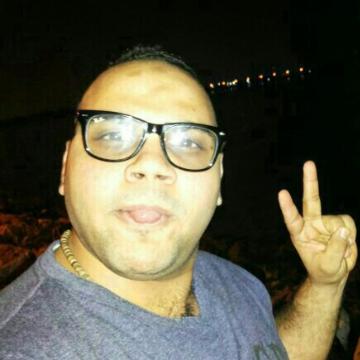 Pilot Kh, 31, Dubai, United Arab Emirates