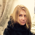 Наталия, 49, Moscow, Russia