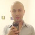 Adrián García , 30, Mexico, Mexico