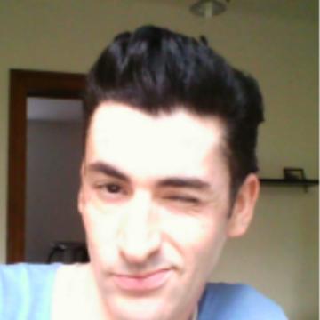 lachhab, 39, Liers, Belgium