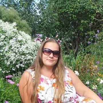 Zhenya, 33, Samara, Russia