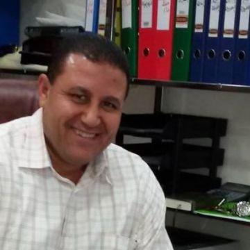 يحيى عبدالرازق, 44, Jeddah, Saudi Arabia