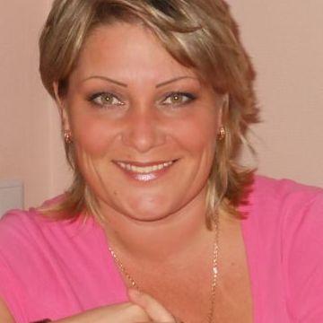 Ольга Яковлева, 42, Tyumen, Russia