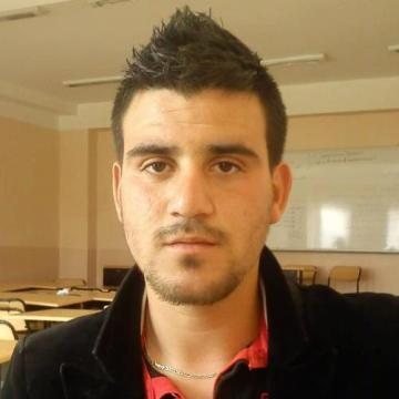 Arman, 35, Yerevan, Armenia