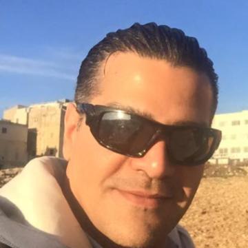 bagdad chat ریکلام بکە marketing@baxchacom 07711540202 چوونەژوورەوە | ناوتۆمارکردن لهسهرهێڵ:.
