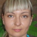 Дина, 31, Barnaul, Russia