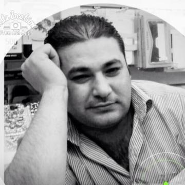 سامر العتيري, 36, Dubai, United Arab Emirates