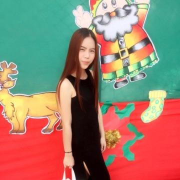 Plaew, 23, Bangkok Noi, Thailand