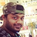 praneeth, 25, Dubai, United Arab Emirates