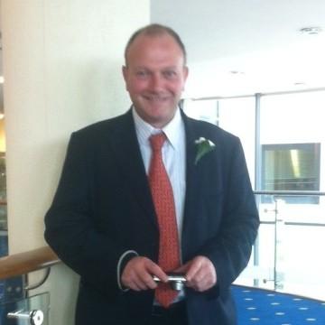 Ron, 54, Reading, United Kingdom