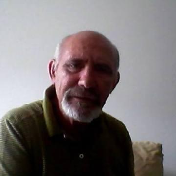 solana mohedas jorge, 63, San Sebastian, Spain
