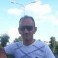 Giuseppe, 40, Bologna, Italy