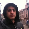 Armen, 34, Vilnyus, Lithuania